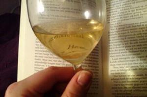 vino_e_libri
