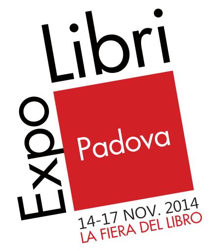 Expo-Libri