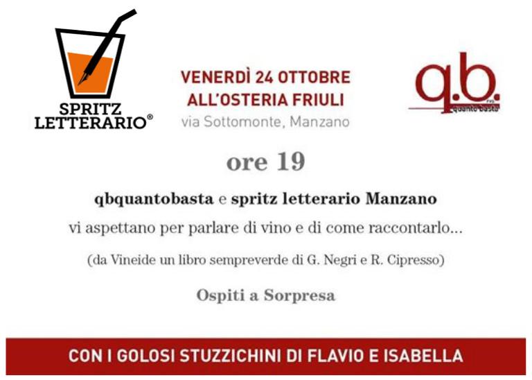 Manzano 24-10