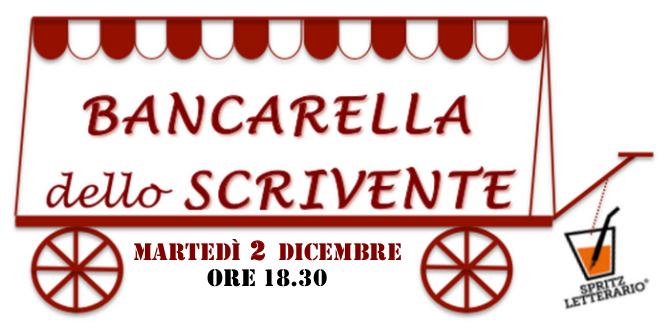 Bancarella-next
