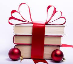 AUGURI PROGETTI E BOOK-GIFTING @ MANZANO