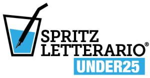 Logo-U25-Orizz