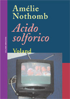 ACIDO NOTHOMBIANO