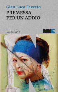 Cover_Premessa_web