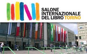 Spritz Letterario al Salone Internazionale del Libro di Torino