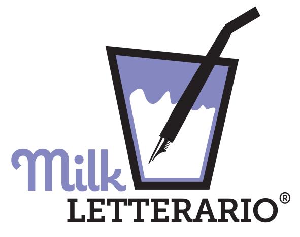 Milk Letterario per i più piccoli