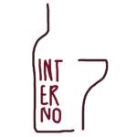 interno7_logo