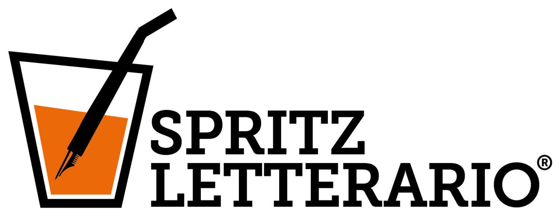 Spritz Letterario